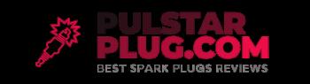 PULSTARPLUG.COM