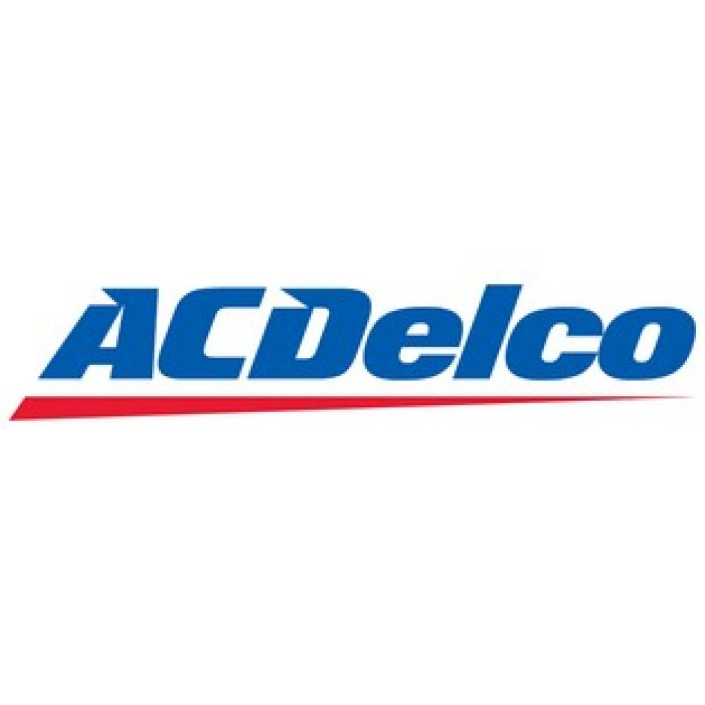 Chev-Tahoe-Spark-Plugs-acdelco-logo