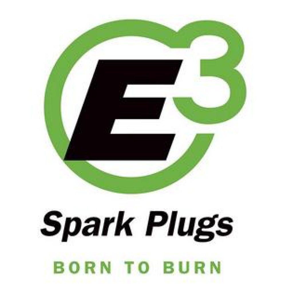 Ford-F150-Spark-Plugs-e3-spark-plug-logo