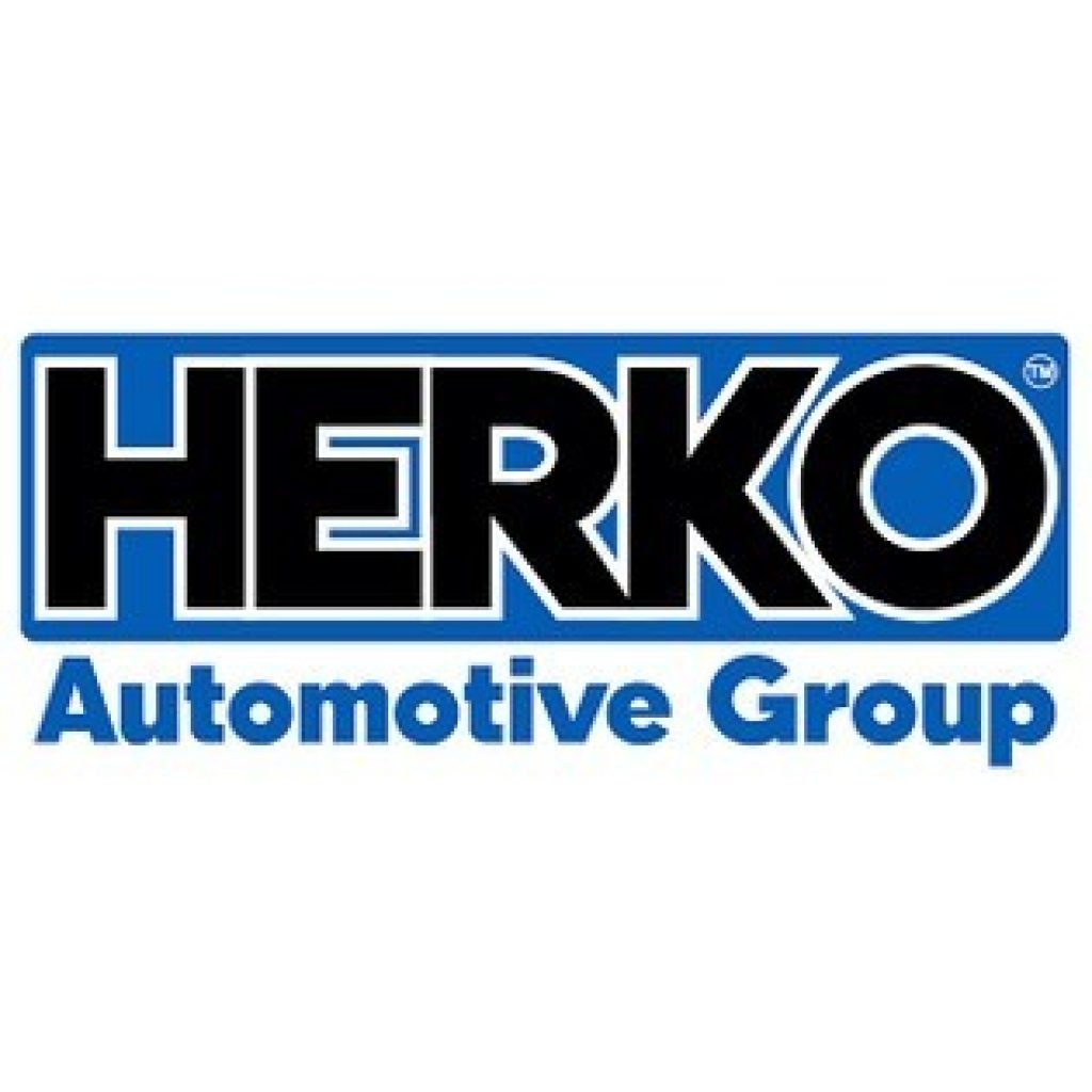 Ford-F150-Spark-Plugs-herko-automotive-logo