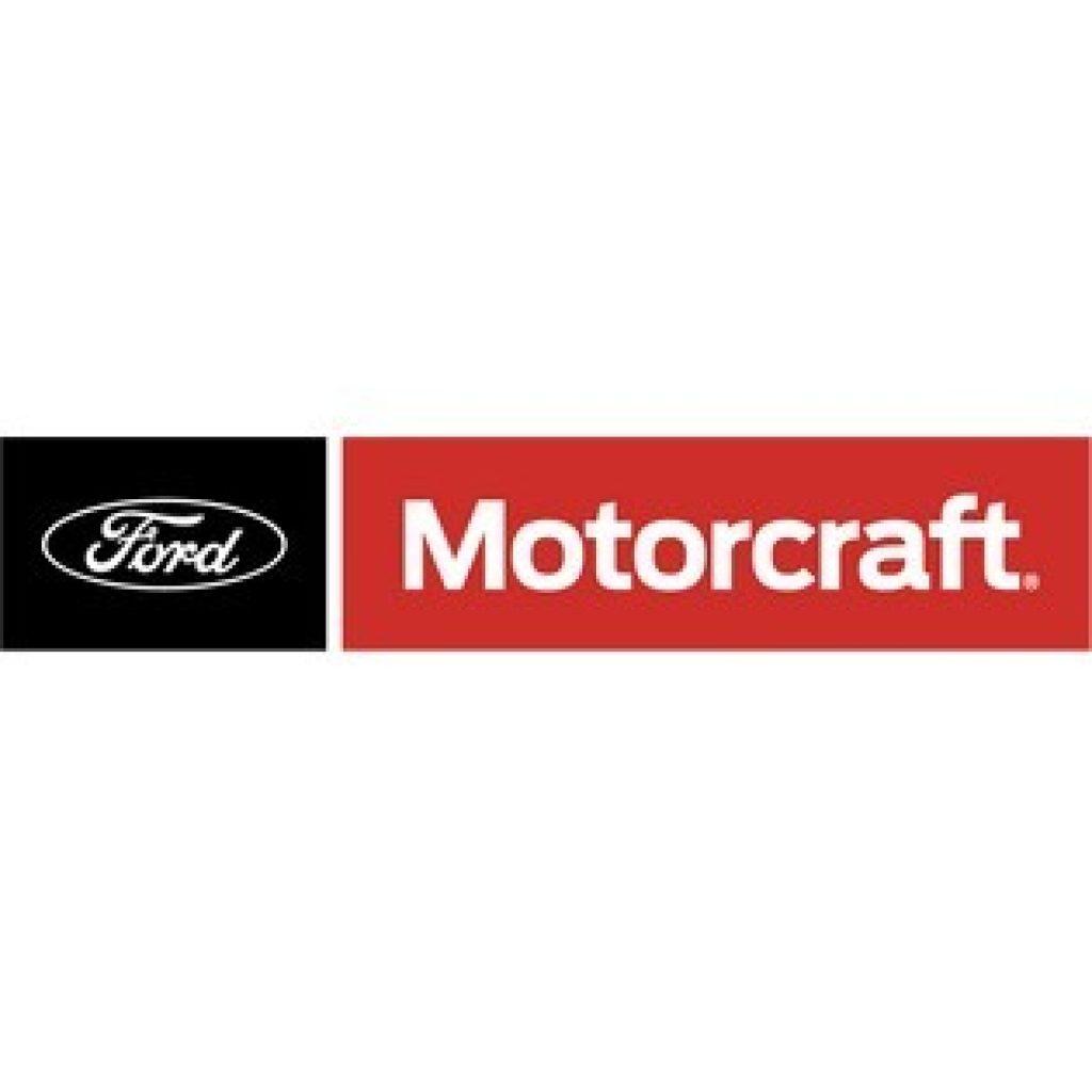 Ford-F150-Spark-Plugs-motorcraft-logo